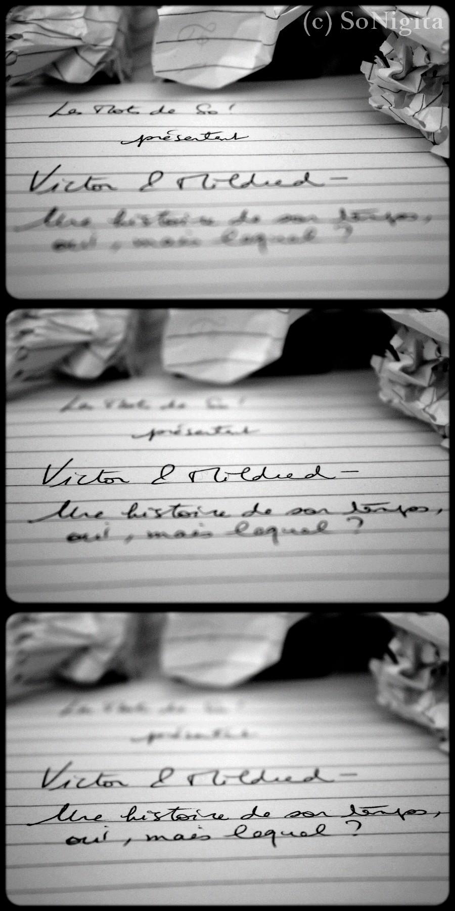 victor_et_mildred