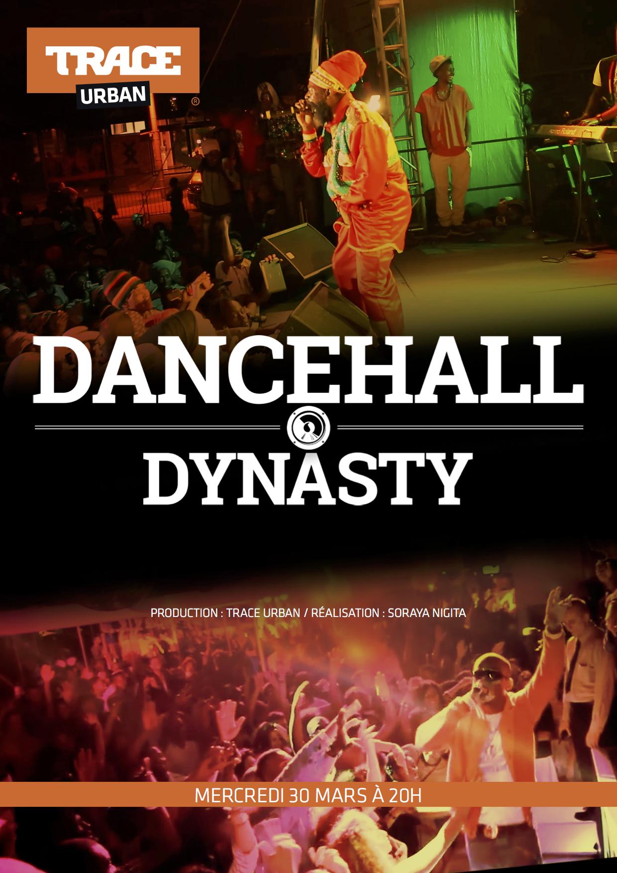 dancehall_dynasty_dom